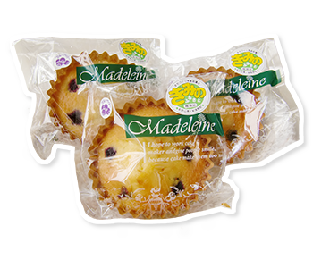 05_store_02_specearity_blue_berry_madeleine